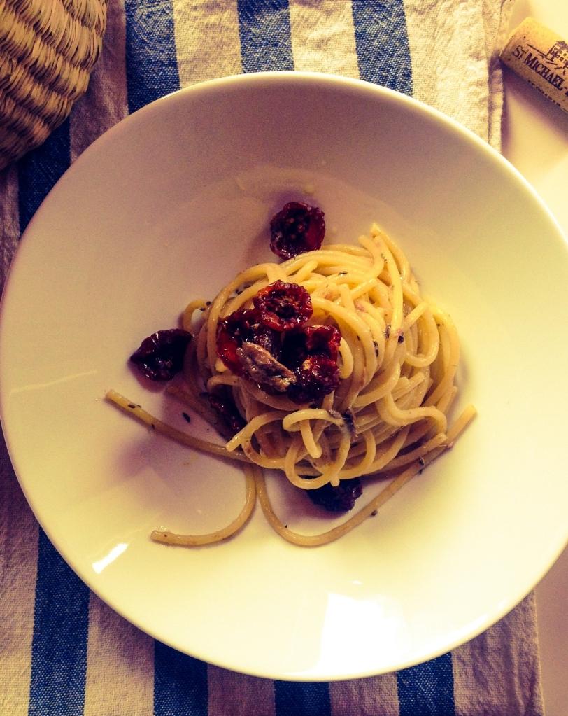 spaghetti_pomodorini_secchi